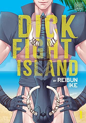 Amazon, Dick Fight Island