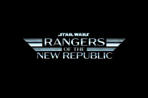ranger of the new republic