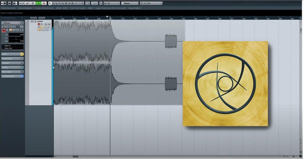 exuvia caparezza audio segreto