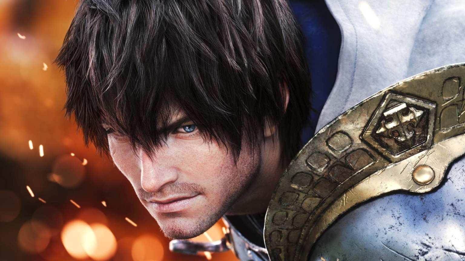 Final-Fantasy-XIV-Endwalker-Hero