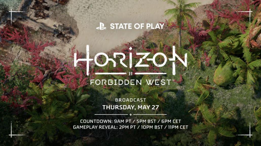 HORIZON-2-FORBIDDEN-WEST