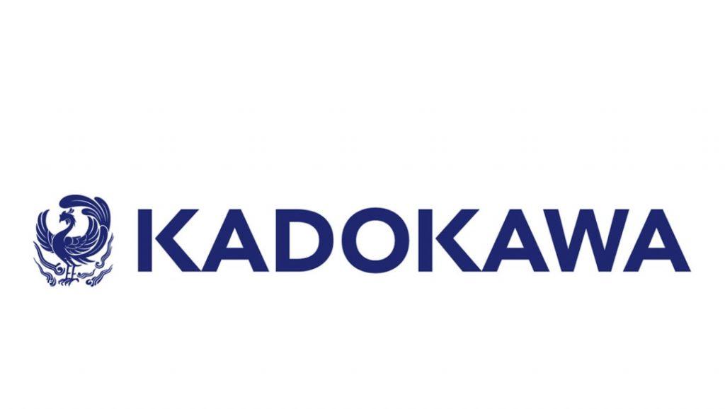 Kadokawa 40 anime nuovi