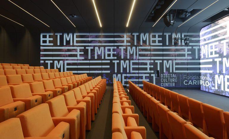 Cinema, Milano, Gratis