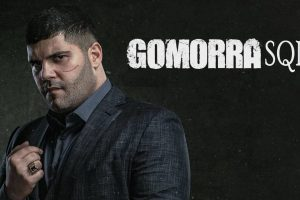 GomorraSQL