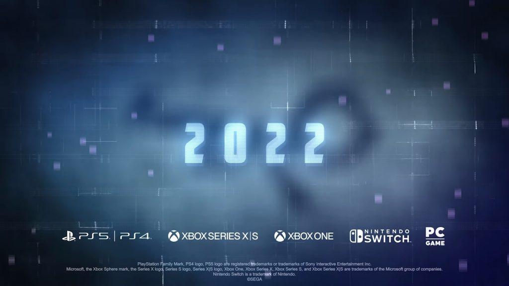 sonic 2022 teaser