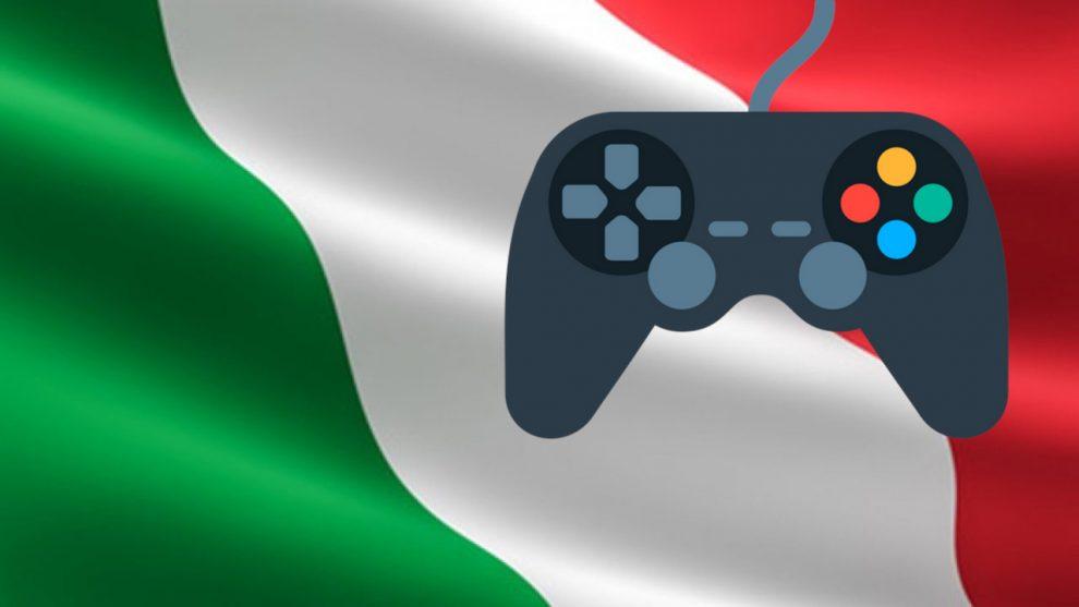 videogiochi-in-italia