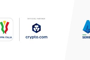 Coppa Italia, Crypto.com