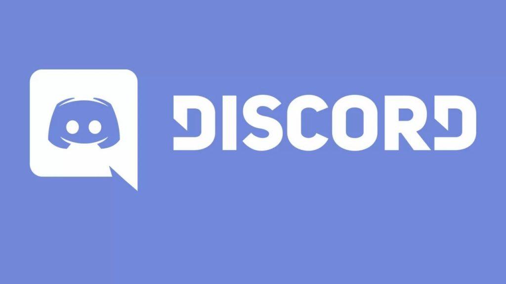 PlayStation partner Discord