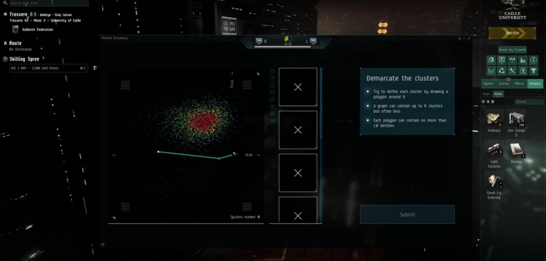 progetto-discovery-covid-su-eve-online