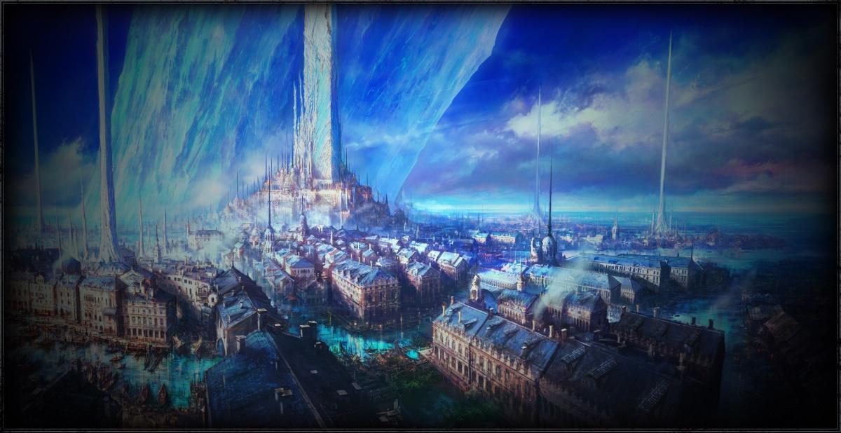 final-fantasy-città-16