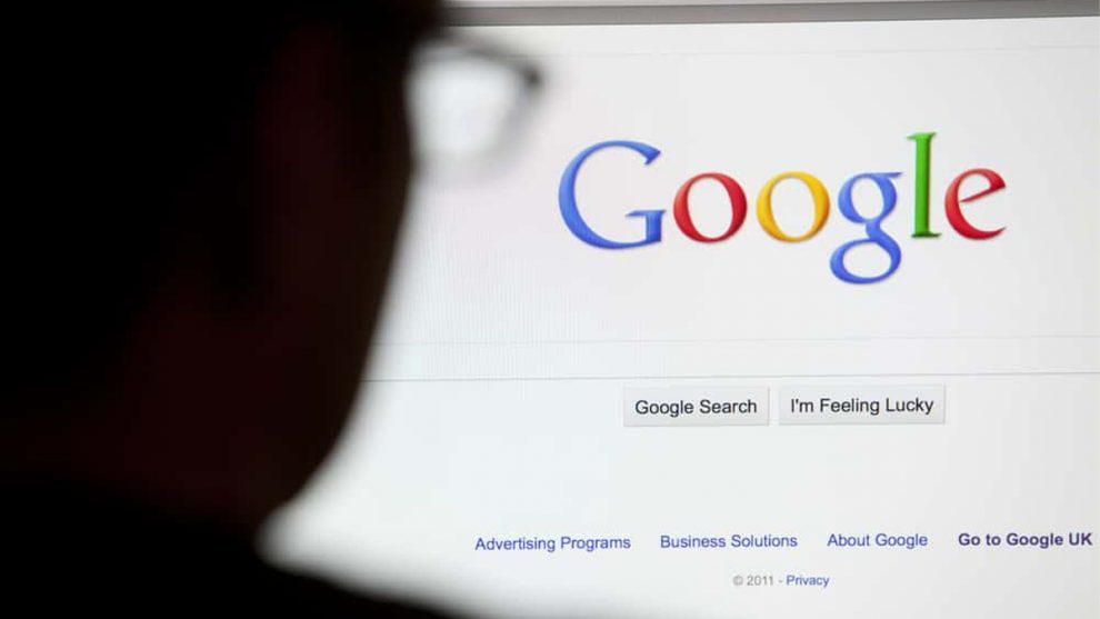 Google - Antitrust 100 milioni Enel
