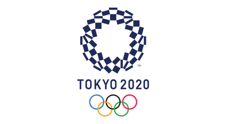 olimpiadi twitch