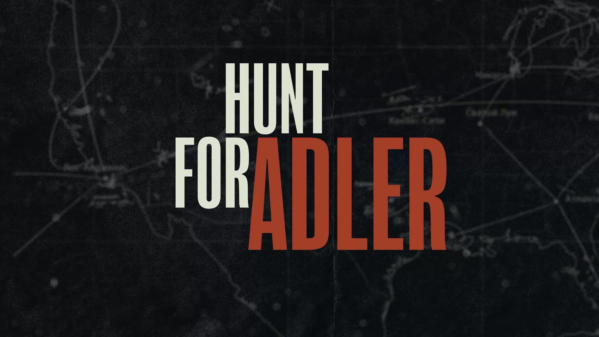 evento-caccia-ad-adler-in-cod-warzone