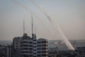 ign israele palestina conflitto-min