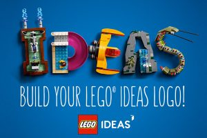 LEGO Ideas First Review 2021