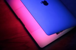 macos apple malware