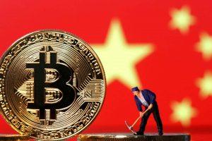 mining cina bitcoin-min
