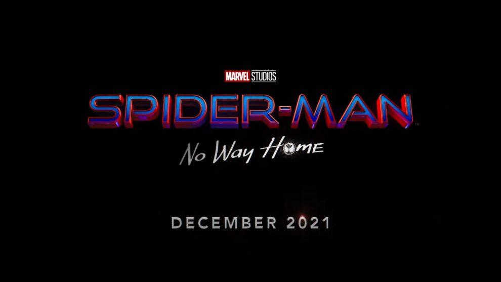 Marvel, Spider-Man