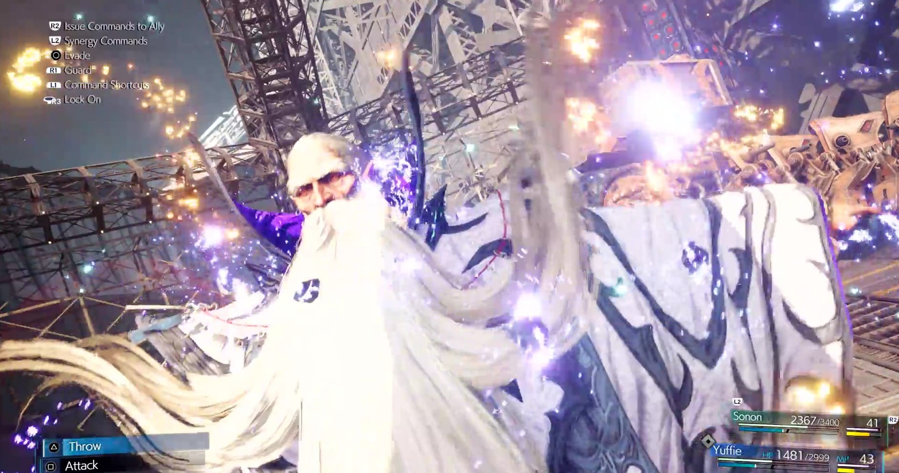 final-fantasy-7-remake-intergrade-foto-5