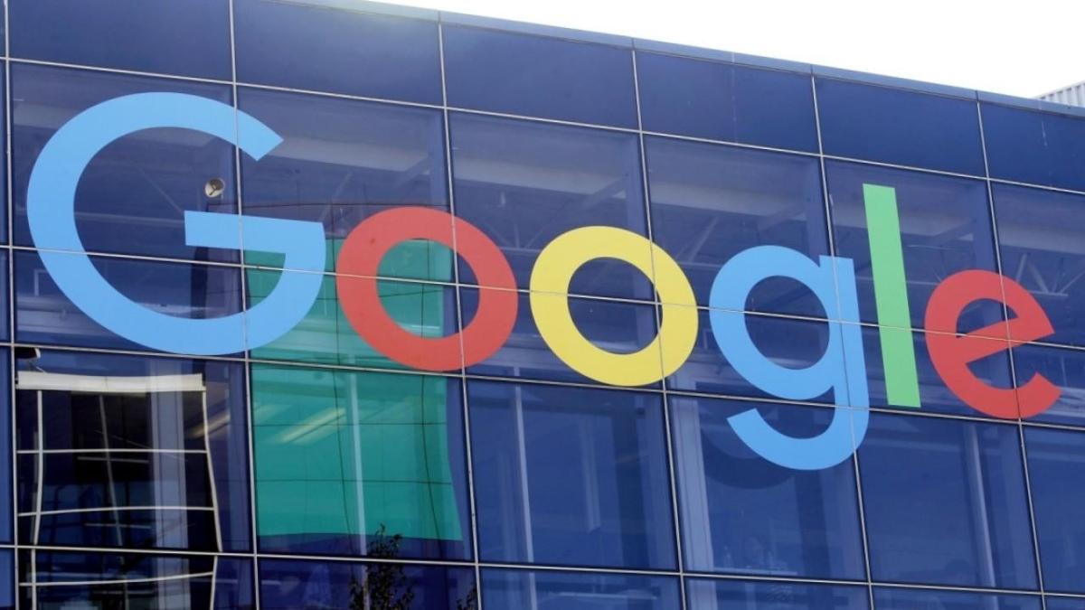 google - localizzazione
