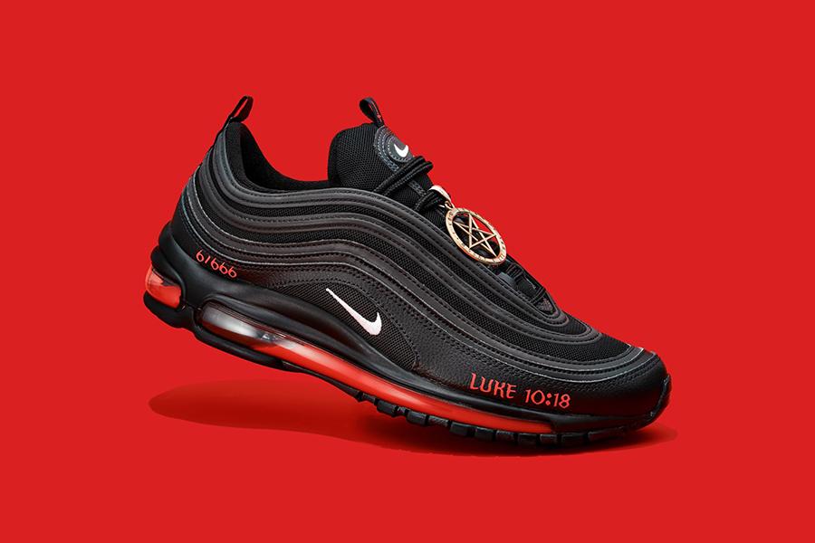 satan shoes 1