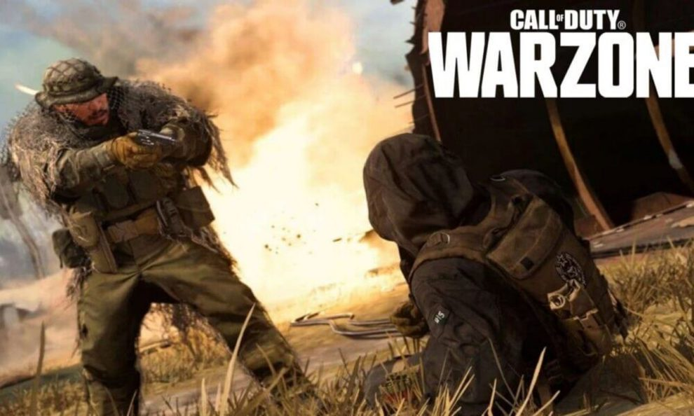 warzone-immagine-play-at-home