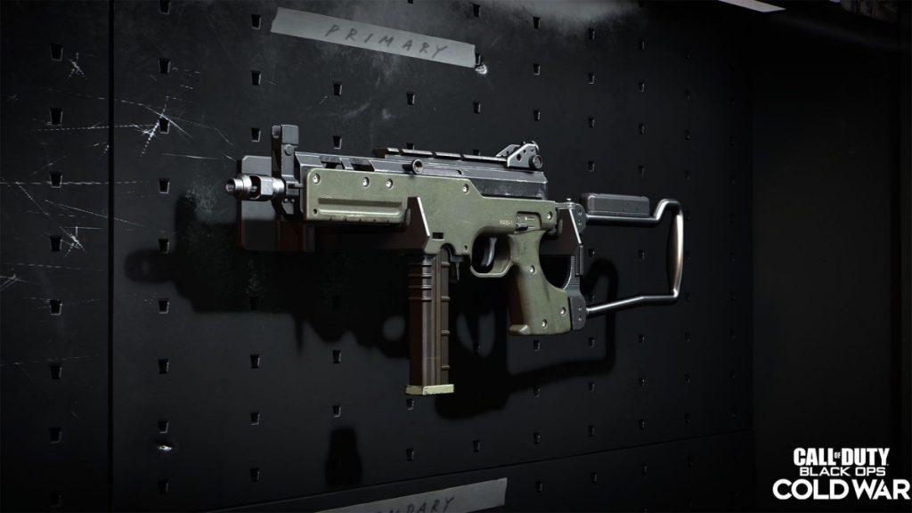 Warzone immagine LC10