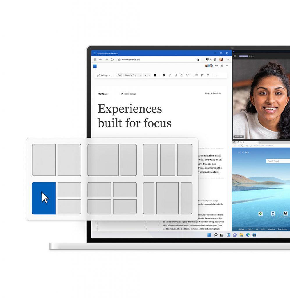 Windows 11 ufficiale