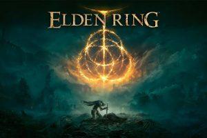 elden-ring-e-bloodborne