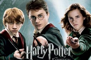 Harry-Potter-Saga
