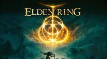 elden-ring-copertina