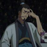 Liu-Bei-record-of-ragnarok-chi-e-Lu-Bu