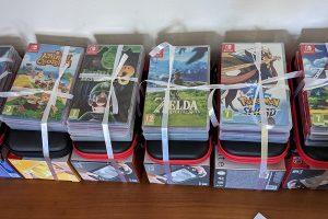 Nintendo-beneficenza-su-reddit