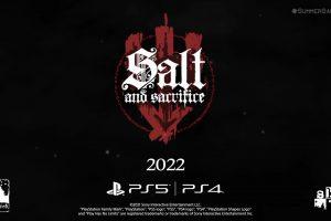 SALT-AND-SACRIFICE