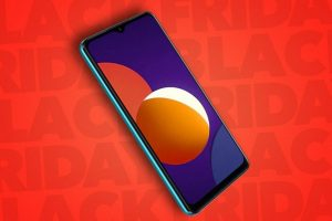 Smartphone Amazon Prime Day 2021