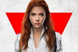 Black-Widow-Scarlett-Johansson