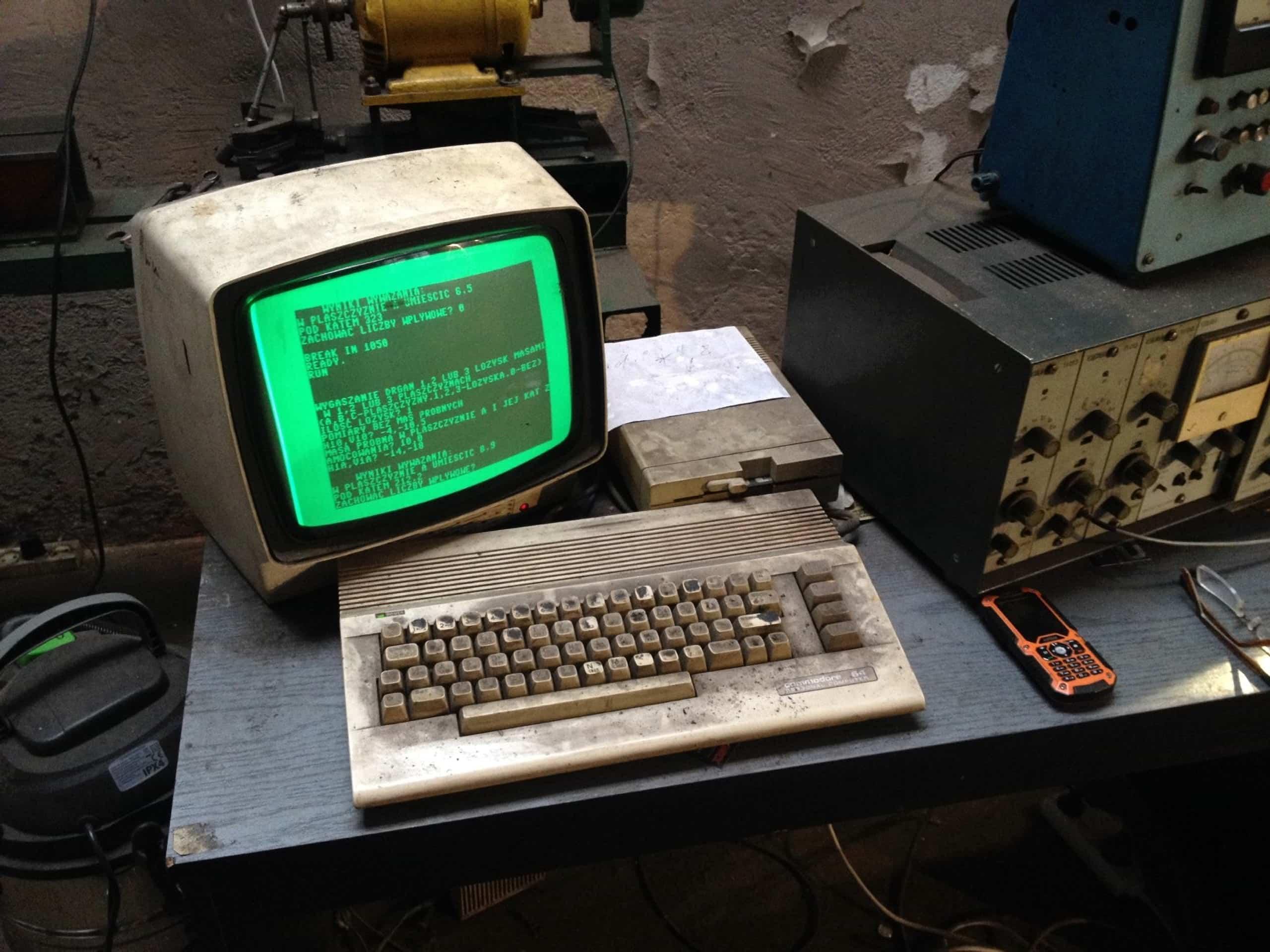 commodore 64 computer (1)-min