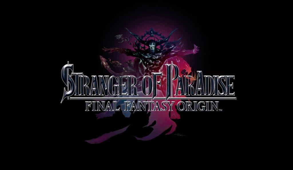 final-fantasy-origin-stranger-of-paradise-logo-titolo