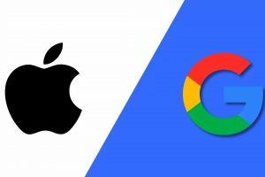giappone contro apple google titolo 1