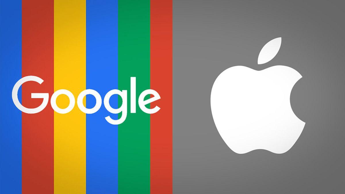 giappone contro apple google corpo 2