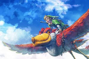 giochi-in-uscita-zelda-skyward-sword