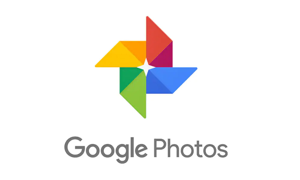 google foto alternative corpo 1
