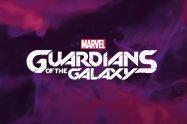 i-guardiani-della-galassia-gioco