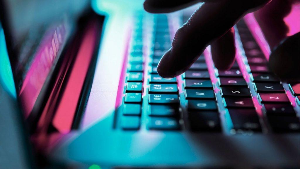 JBS attacco hacker ransomware carne