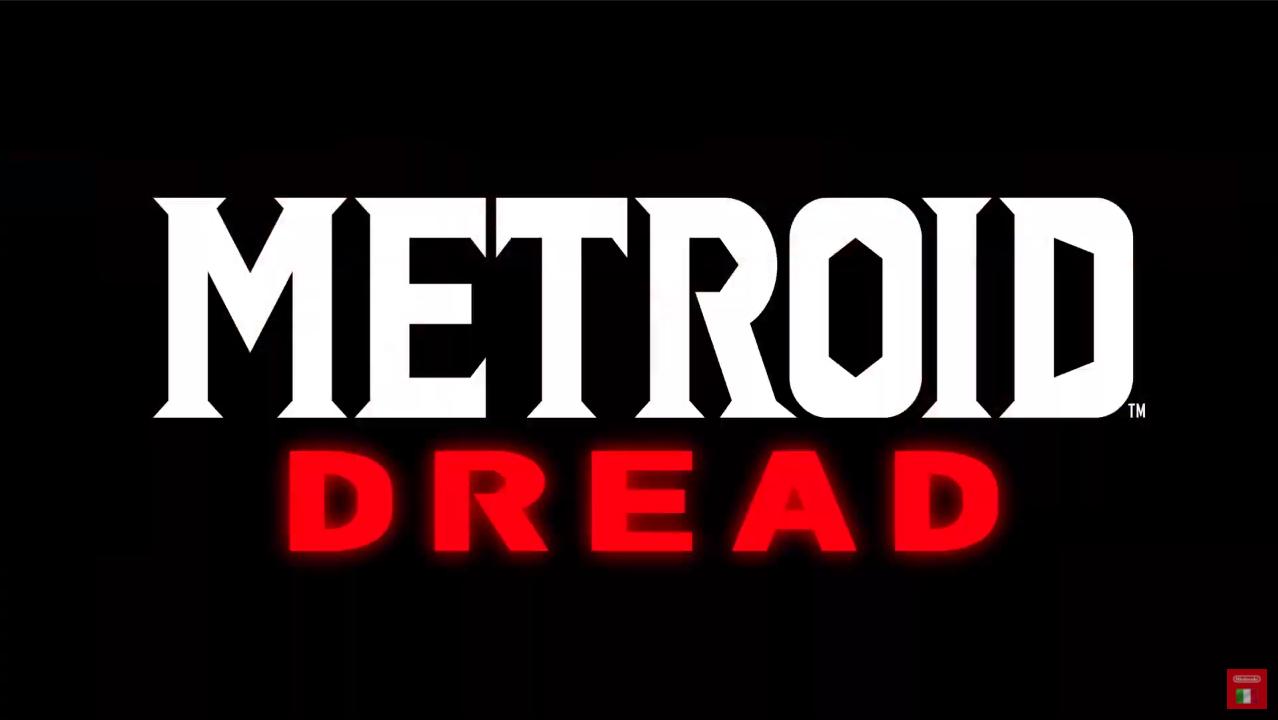 metroid-dread-logo