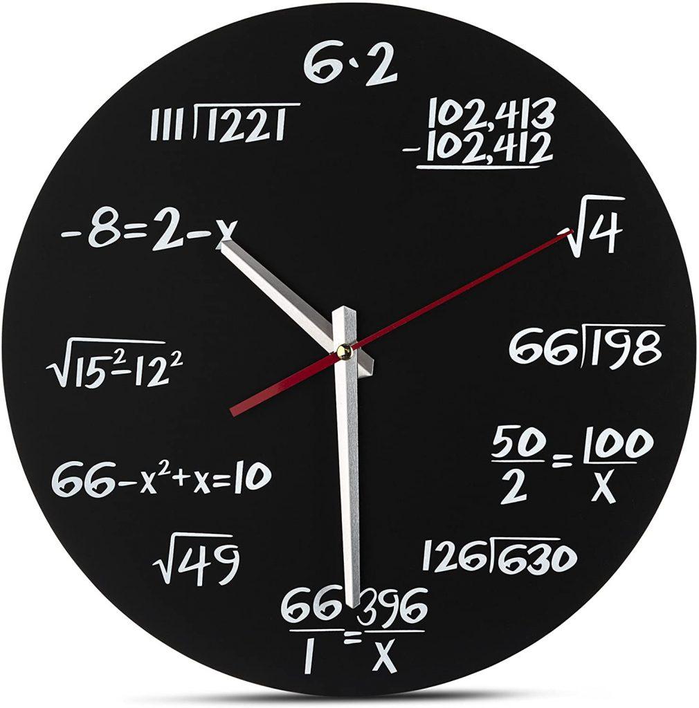 orologi nerd