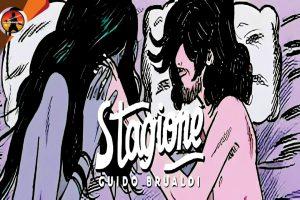 Guido Brualdi Stagione