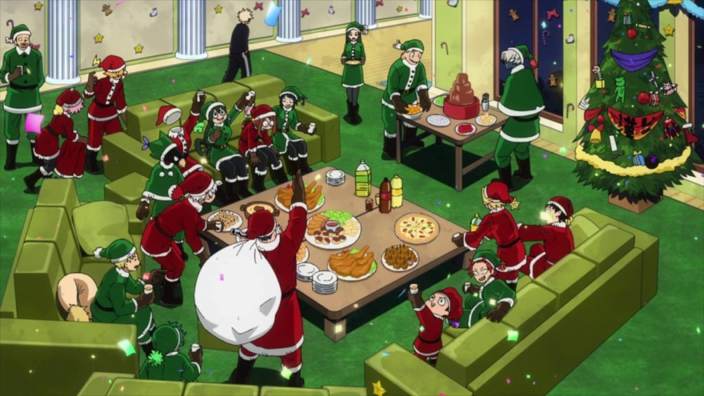 1-A natale
