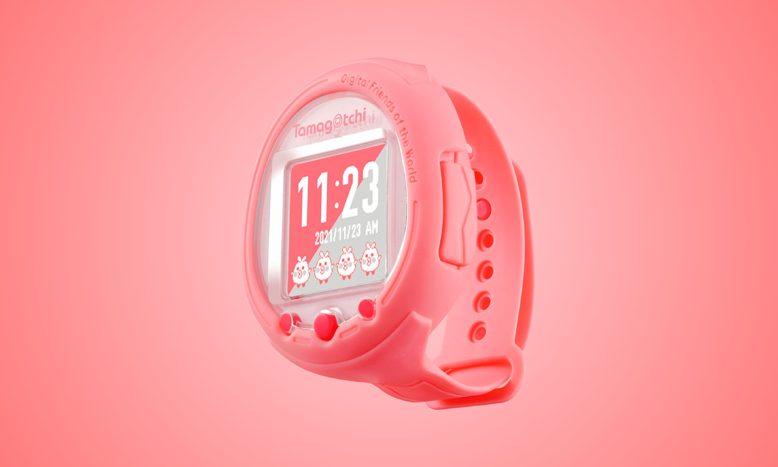 tamagotchi smartwatch-min