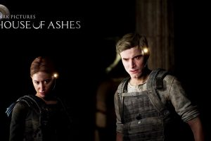tdpa-house-of-ashes-copertina